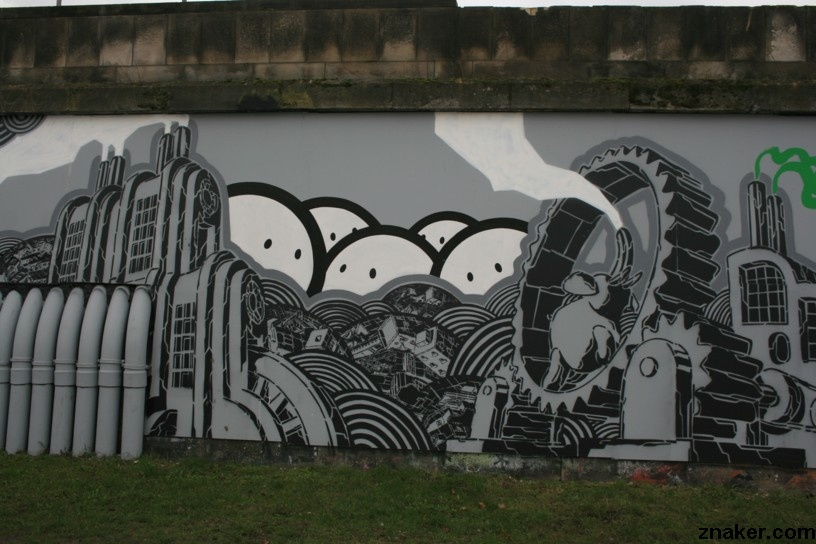 foto_graffiti-warszawa-wystawa-trasa-rowerowa-polska-poland-znaker-magazyn-warsaw