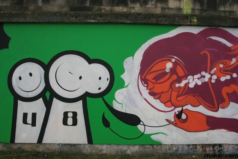 foto_graffiti-warszawa-wystawa-trasa-rowerowa-polska-poland-znaker-magazyn