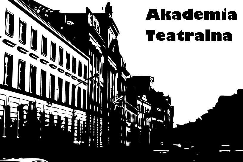 znaker_miodowa-akademia