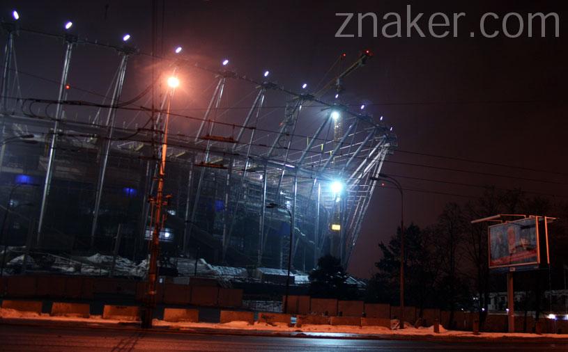 stadion-euro-2012-warsaw Budowa Stadionu