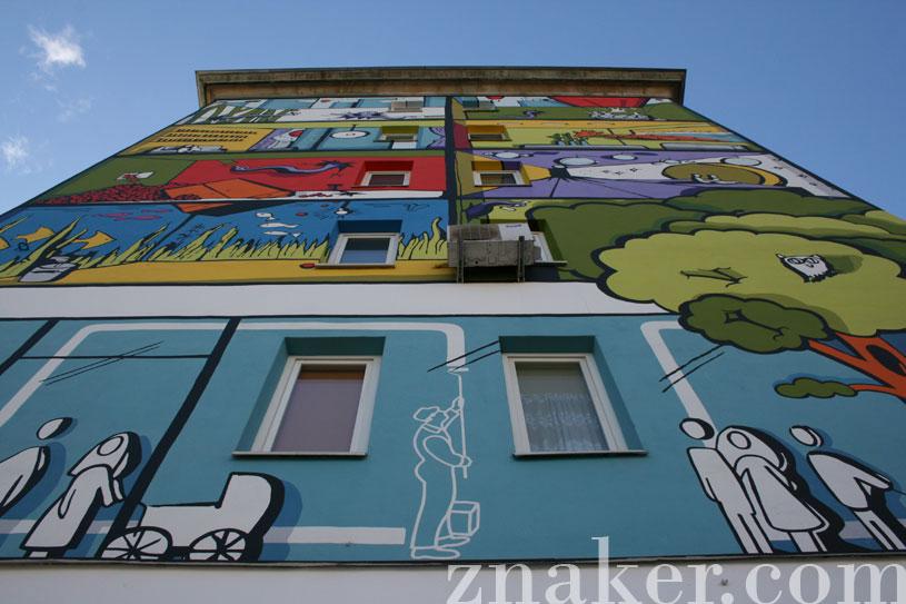 mural-graffiti-warszawa-wola