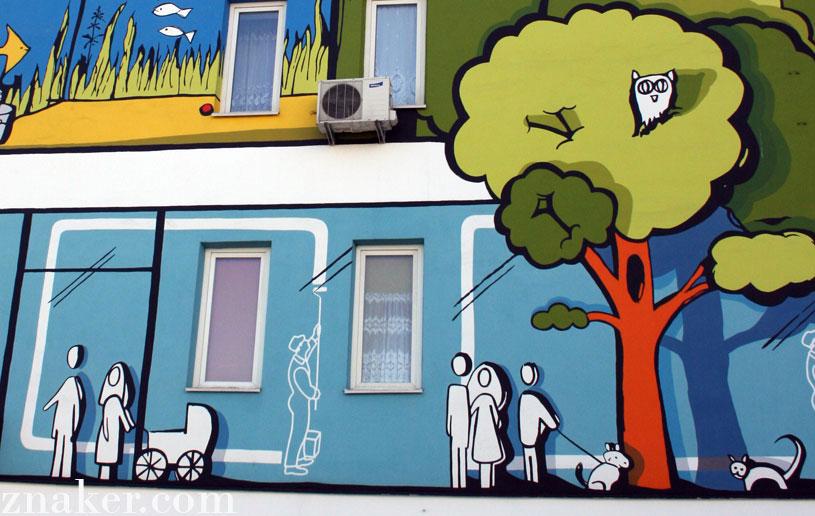 warszawa-foto-mural-graffiti