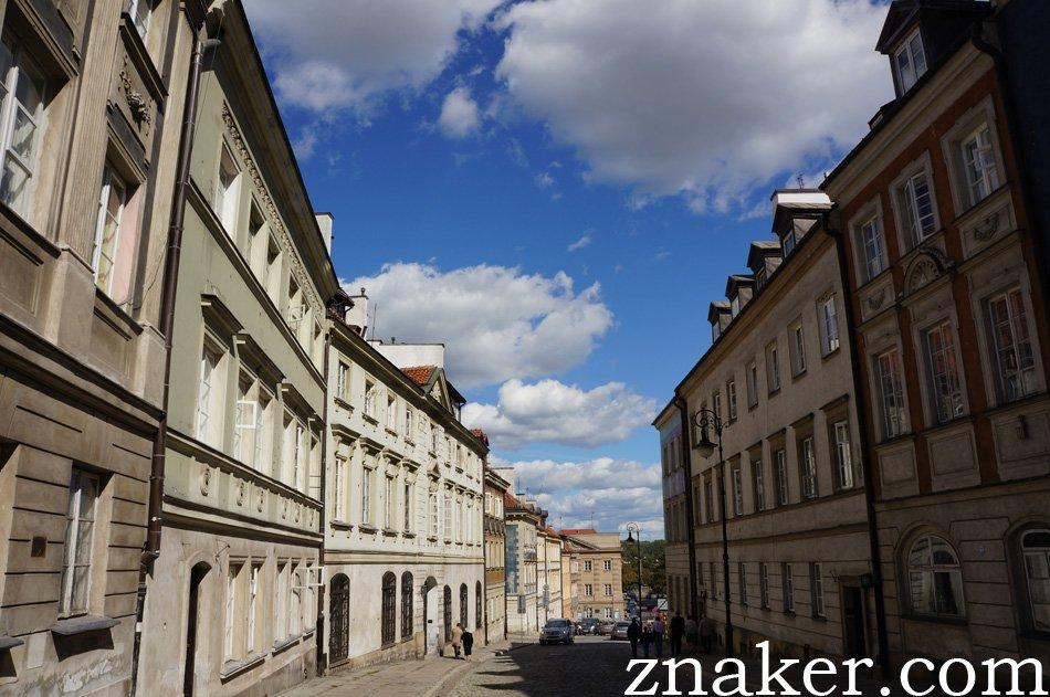 ulica-mostowa-stare_miasto