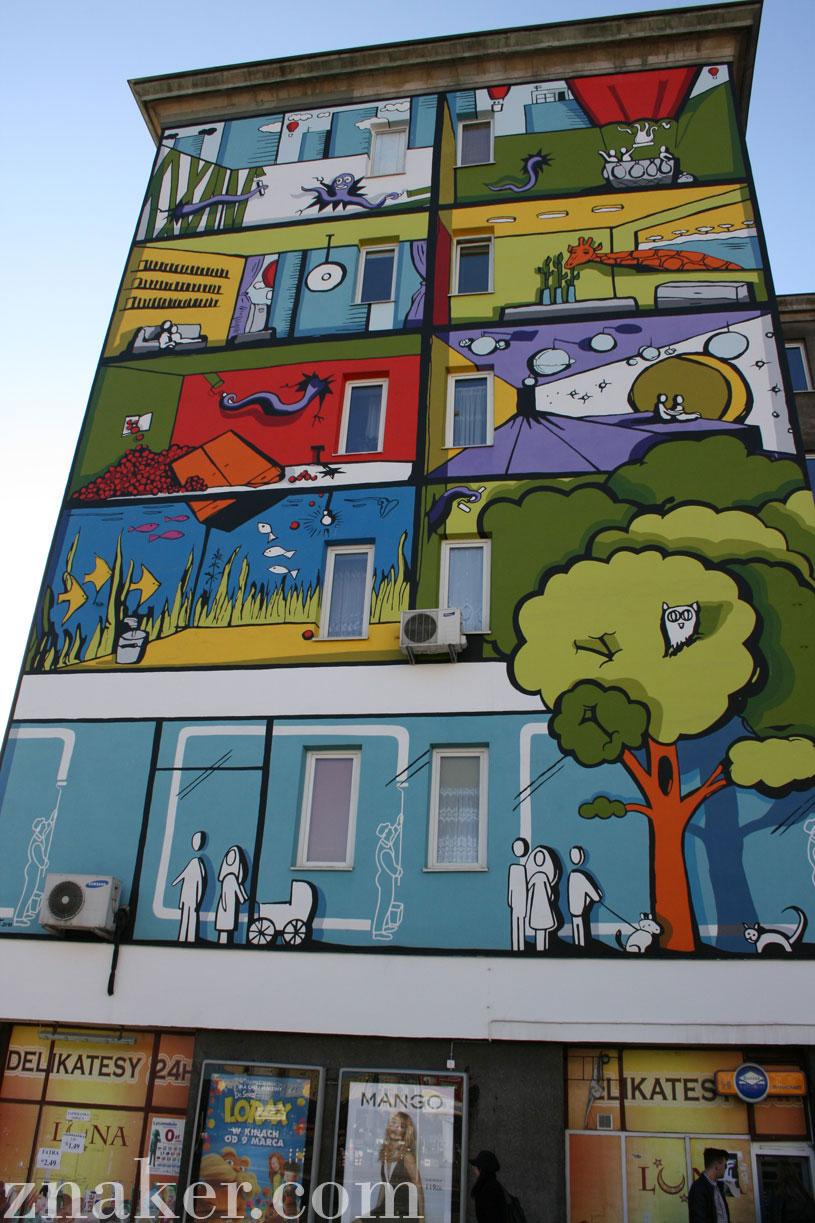 mural-na-leszno-wola-graffiti