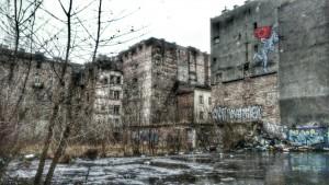 Fotograf Warszawa Strona WWW internetowa
