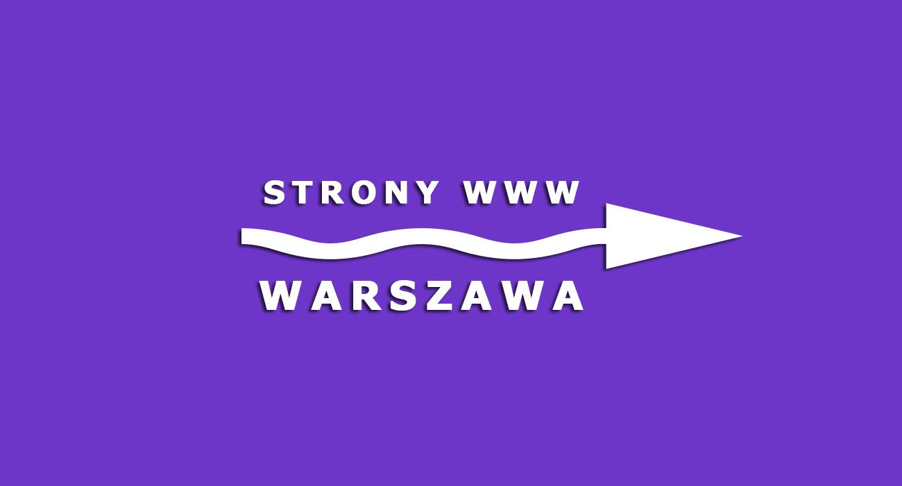 stronawarszawa-www